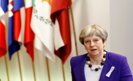 Britain wants 'proportionate' response to Russia after spy poisoning