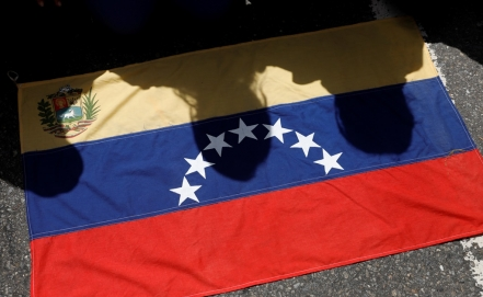 Growing international pressure over Venezuela after Maduro's reelection