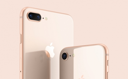 Apple te cambiará tu iPhone defectuoso