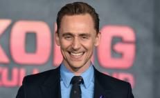 Tom Hiddleston interpretará a Hamlet