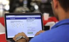 Cambridge Analytica has data of almost 790,000 Mexican users: Facebook