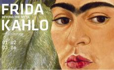 Frida Kahlo drives Italians mad and breaks day-visit record