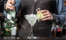 Do you know where the margarita was born?