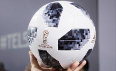 North America seeks to host FIFA World Cup in 2026