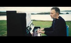 Yann Tiersen to give performances in Mexico