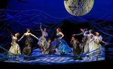Mexican opera is a hit in Argentina