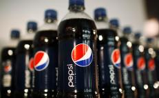 Pepsi closes distribution center in the state of Guerrero