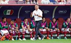 Criticizing Osorio is not personal