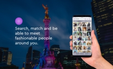 Styler: The Mexican dating app for fashion lovers