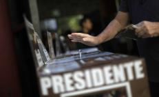The seven myths of Mexico's election debunked