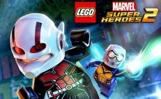 Ant-Man and the Wasp_lego_marvel