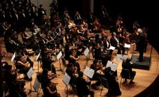 Mexico and China collaborate to promote music and education