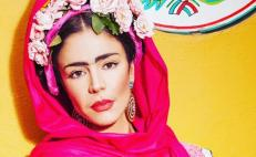 """Frida libre"", a musical homage to Frida Kahlo"