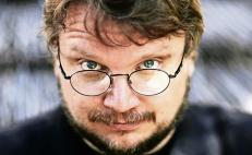 Guillermo Del Toro's exhibition to open in Mexico