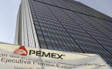 AMLO plans oil drilling tenders to increase Mexico's crude output