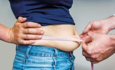 FAO: 24 million people afflicted with obesity in Mexico