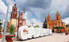"Mexico's ""Magical Villages"" leave income of MXN $4 billion"