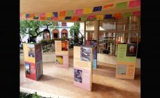 FCE presents exhibition about Jalisco in Colombia