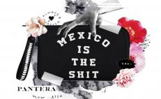 Mexico is the shit! The clutch
