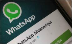 impulsar negocio WhatsApp