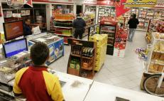 How Mexico's OXXO stores are cashing in on e-commerce