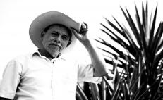 The legend behind one of the best mezcal brands in the world