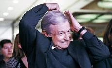 AMLO adds fuel to the fire
