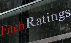 calificadora Fitch Ratings