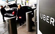 Uber now accepts cash payments in Mexico City