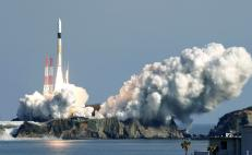 Mexican students to develop satellite in Japan