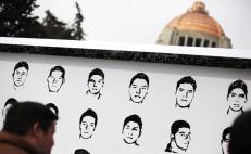 AMLO creates Ayotzinapa's Truth Commission