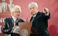 Government officials file numerous appeals against wage cuts in Mexico
