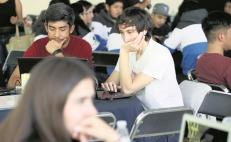 4 out of 10 young people in Mexico living in poverty: Coneval