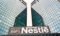 Nestlé to invest USD $154 million in Mexico