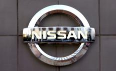 Nissan to lay off 1,000 Mexican workers