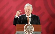 López Obrador's 2019 budget is approved