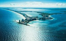Cancun: Most visited city in Latin America