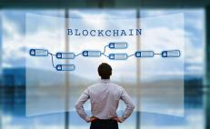 Blockchain will finally make itself useful in 2019