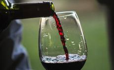 Mexican wines are on the rise