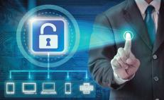 Cybersecurity should be top priority in Mexico