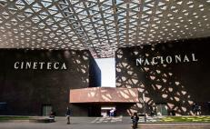 Mexico's National Film Library celebrates its 45th anniversary