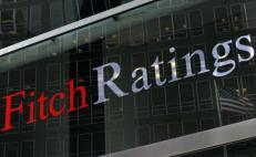 agencia Fitch Ratings