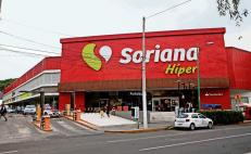 Co-owner of Soriana found dead in Torreón