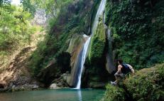 Mexico's Sierra Gorda among world's Top 100 Green Destinations