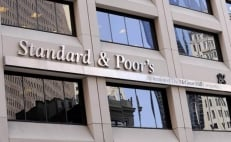 agencia Standard and Poor's Global Ratings