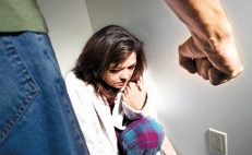 Who will protect the victims of domestic abuse?