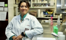 How a Mexican scientist eradicated HPV