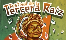 Celebrating African identity in Mexico City