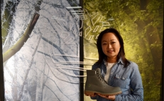 Timberland invites citizens to go green in Mexico City