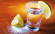 Mexico hosts the largest tequila tasting in the world